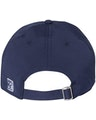 The Game GB415 Navy