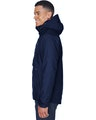 Ash City - North End 88178 Classic Navy