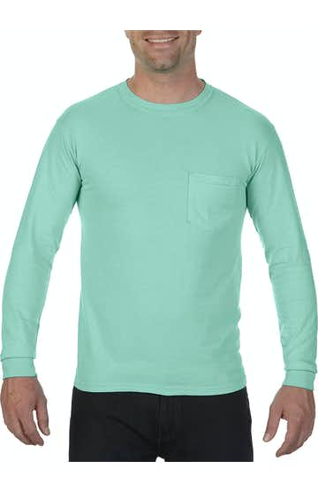 Comfort Colors C4410 Island Reef
