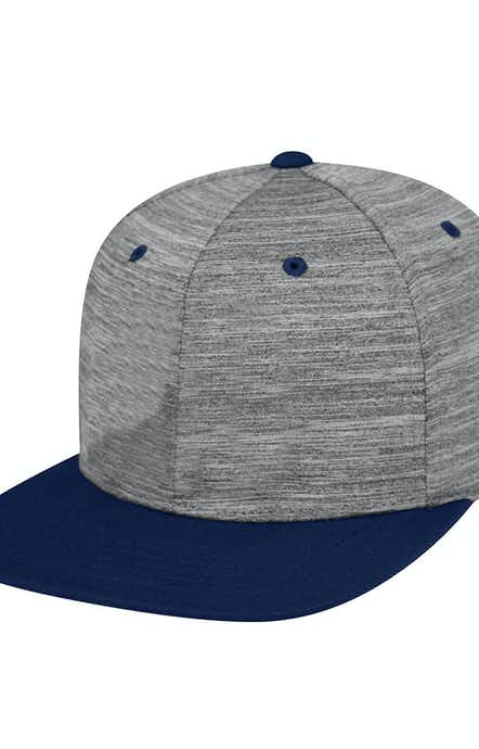 Top Of The World TW5509 Navy