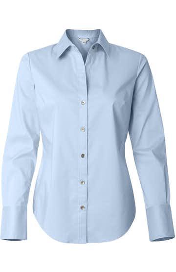 Calvin Klein 13CK018 Stream Blue