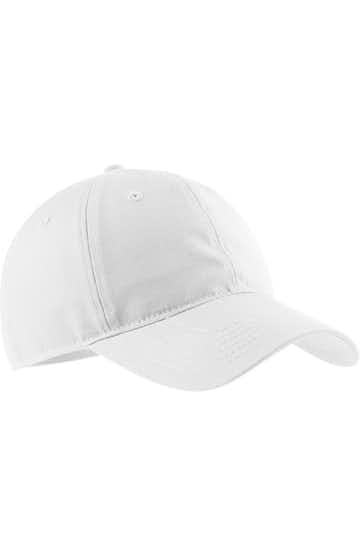 Port & Company CP96 White