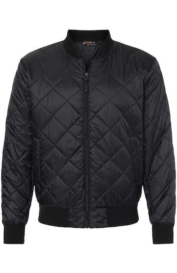 Weatherproof 21752 Black