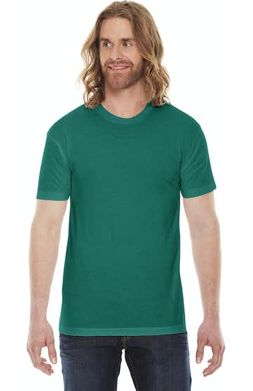 American Apparel BB401W Evergreen