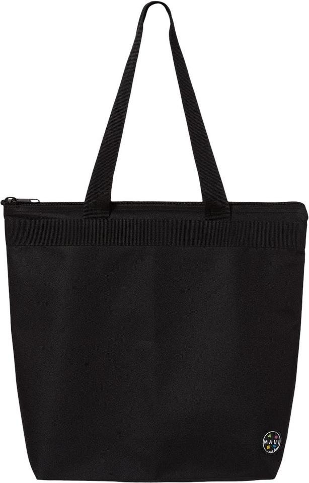 Liberty Bags LBMS8816 Black