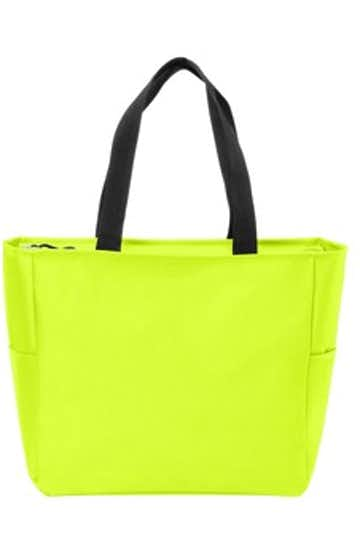Port Authority BG410 Safety Yellow