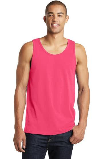 District DT5300 Neon Pink