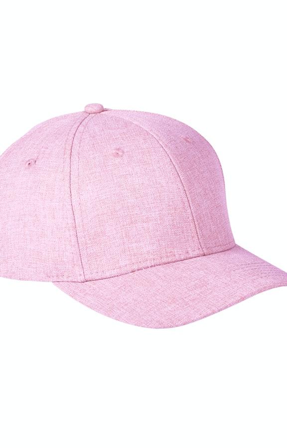 Adams DX101 Pale Pink
