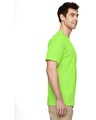 Gildan G500 Neon Green
