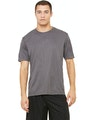 All Sport M1009 Dark Grey Heather
