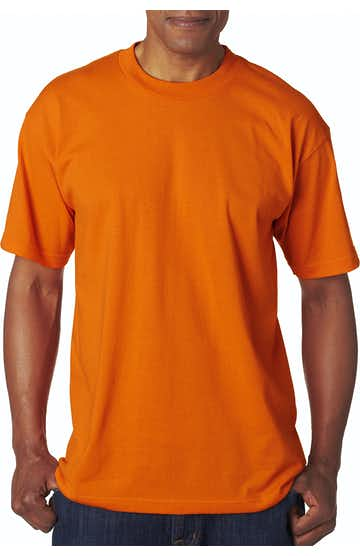 Bayside BA1701 Bright Orange