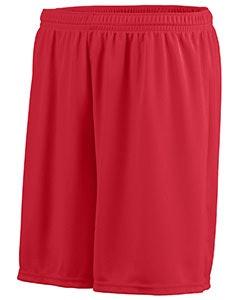 Augusta Sportswear AG1425 Red