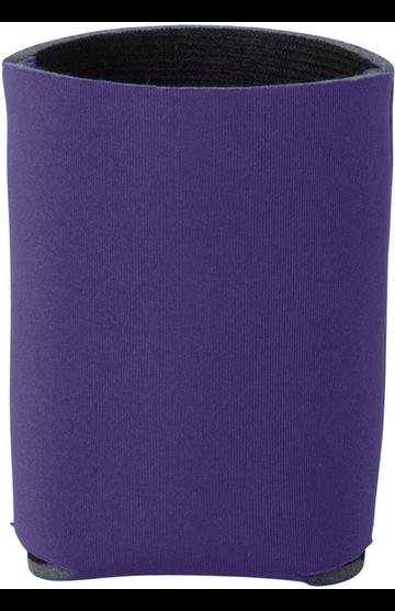 Liberty Bags FT001 Purple