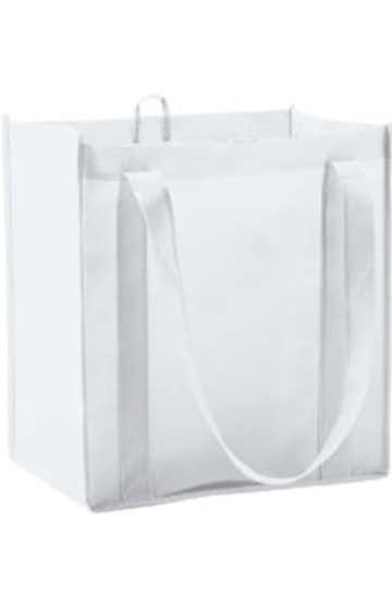 Liberty Bags LB3000 White