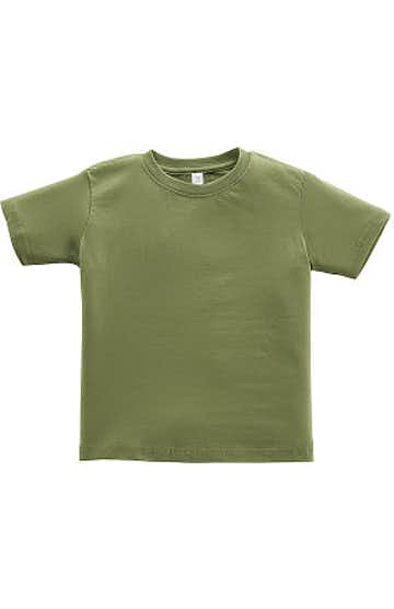 Rabbit Skins RS3301 Olive