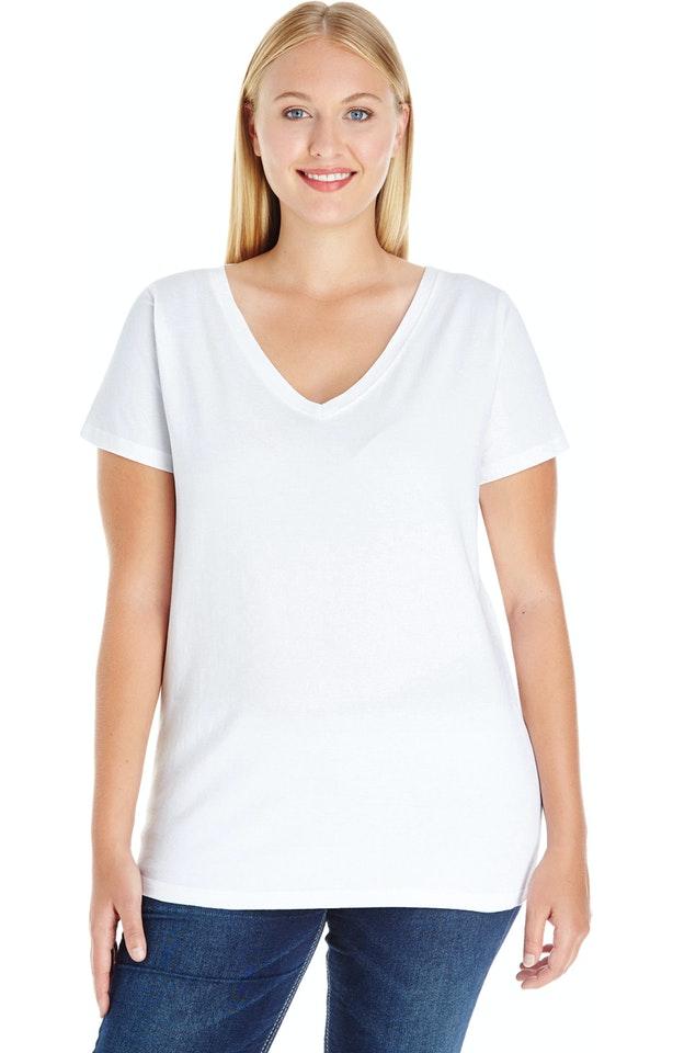 LAT 3807 White