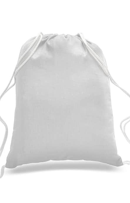 OAD OAD101 White