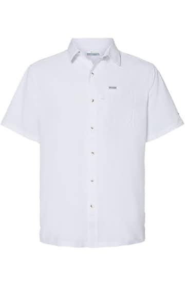 Columbia 157705 White