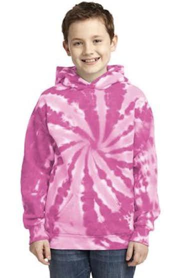 Port & Company PC146Y Pink