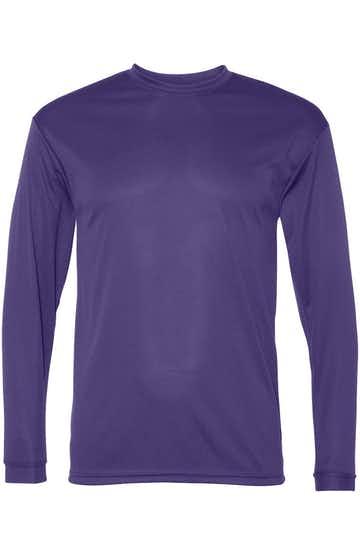 C2 Sport 5104 Purple