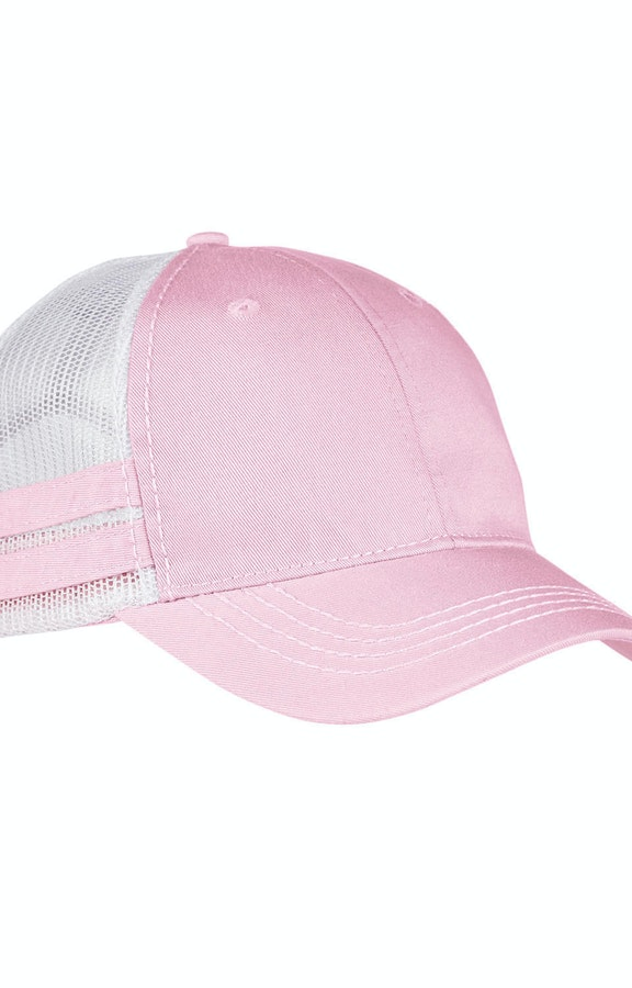 ADAMS HT102 Pink