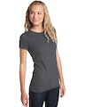 District DT5001 Heather Charcoal