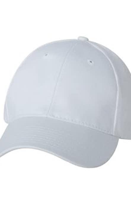 Bayside 3660 White