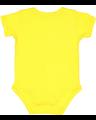 Rabbit Skins 4400 Yellow