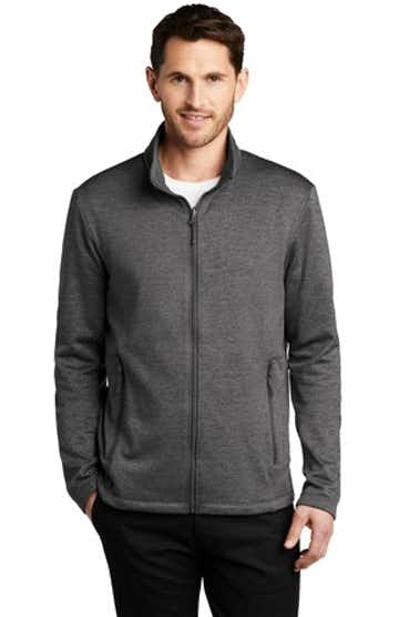 Port Authority F905 Sterling Gray Heather