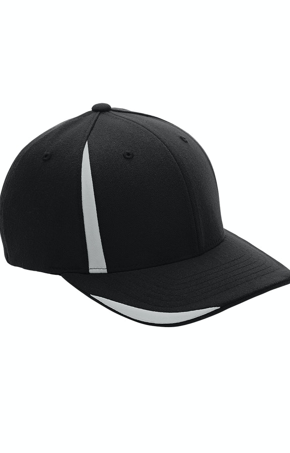 Team 365 ATB102 Black/Sport Silver