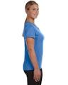 Augusta Sportswear 1790 Columbia Blue