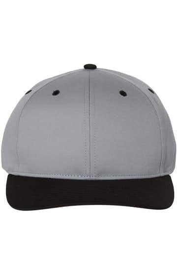 Richardson 212 Gray / Black