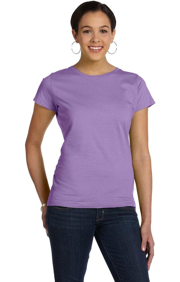 LAT 3516 Lavender