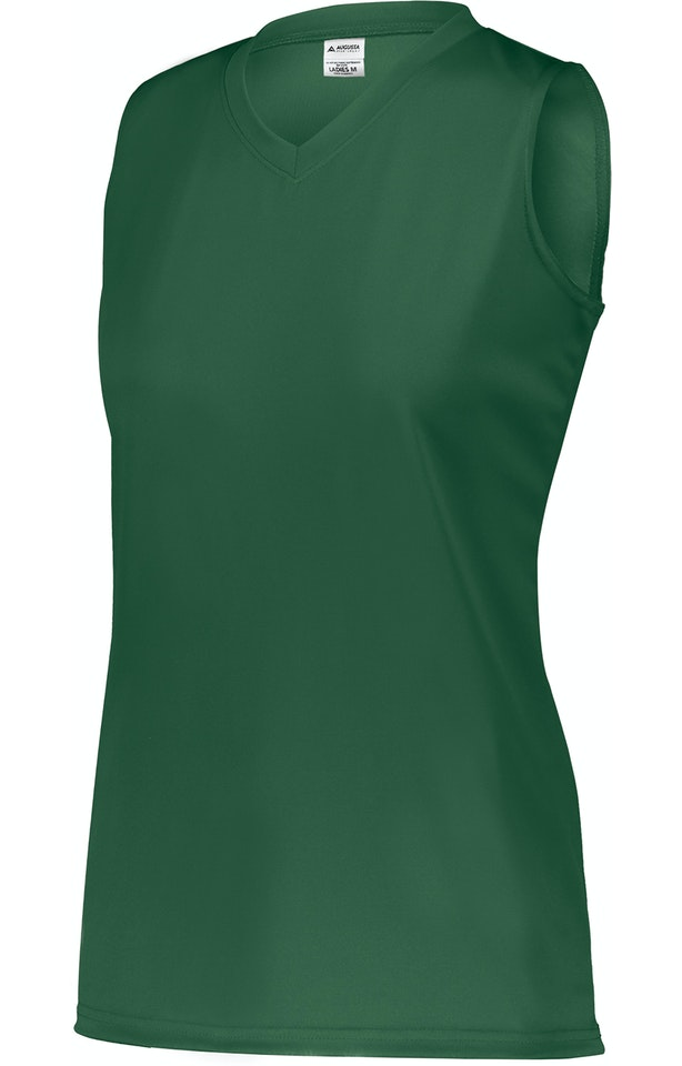 Augusta Sportswear 4795AG Dark Green