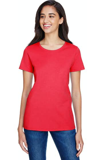 Champion CP20 Athletic Red