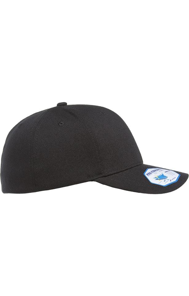 Flexfit 6580 Black