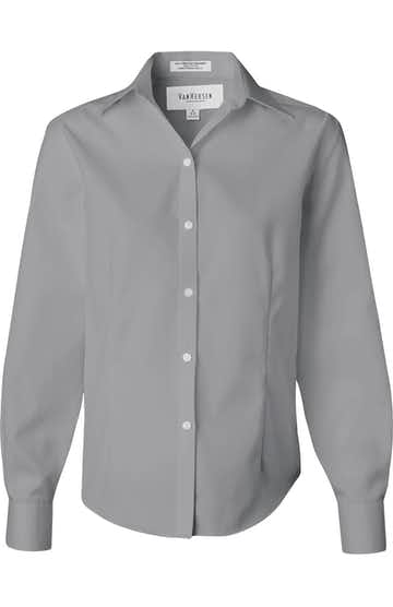 Van Heusen 13V0144 French Gray