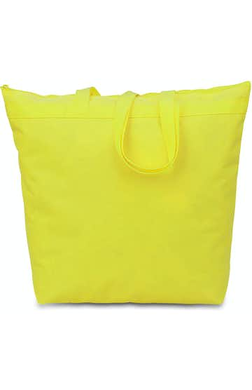 Liberty Bags 8802 Safety Green