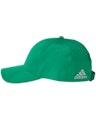 Adidas A605 Amazon Green