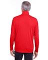 Puma Golf 596807 High Risk Red