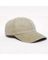 Pacific Headwear 0300PH Sand