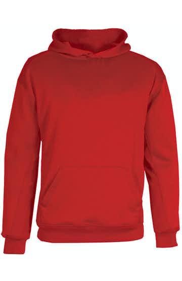 Badger 2454 Red