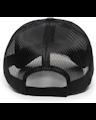 Outdoor Cap GL-270M Black