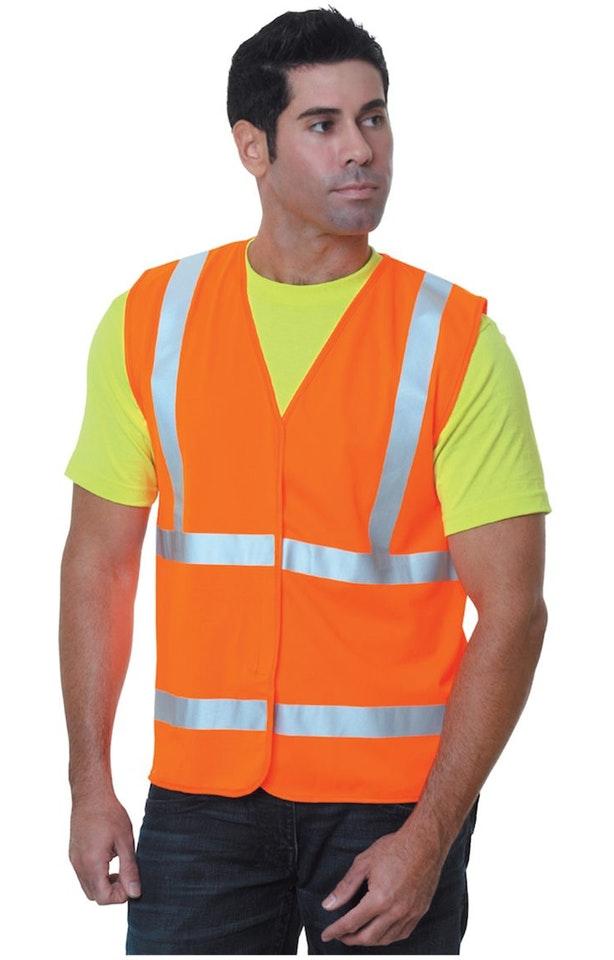 Bayside 3789J1 Orange