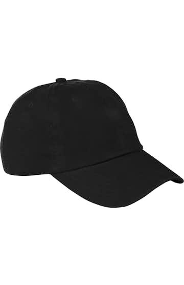 Port & Company CP78 Black