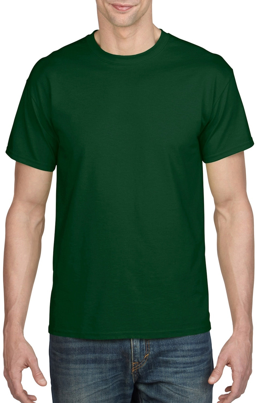 G800 sport green.jpg?ixlib=rb 0.3