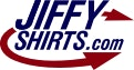 JiffyShirts.com