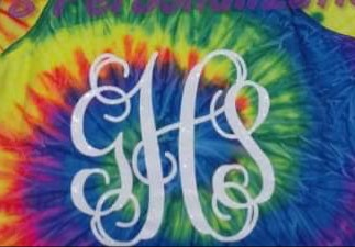 Tie-Dye CD100Y customer review by Francis Thornton Customers love these