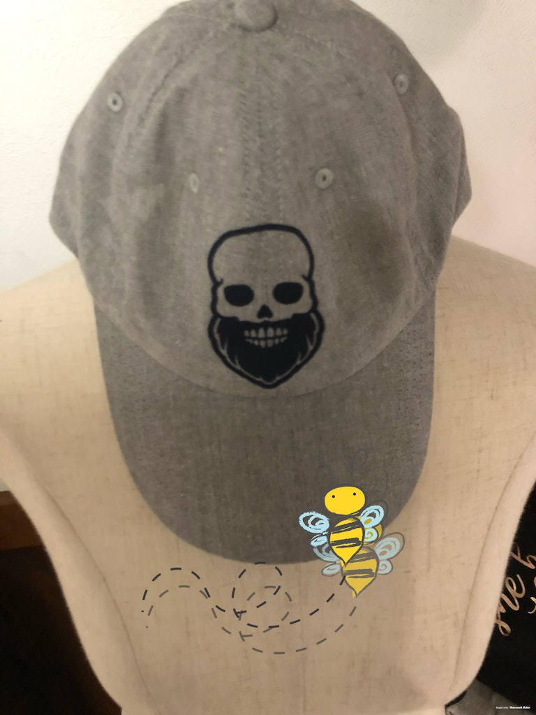 Big Accessories BA516 customer review by  Great hat