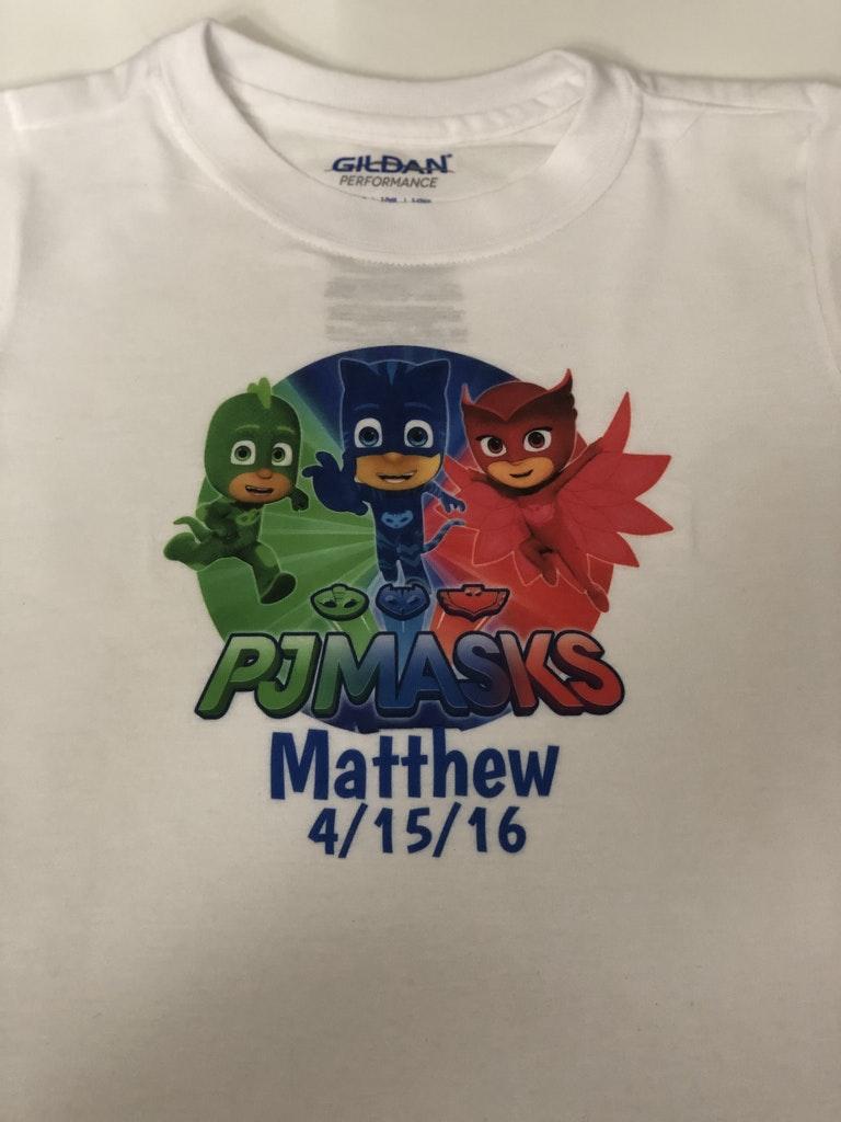 Gildan G420B customer review by  I like the Gildan kids shirts.